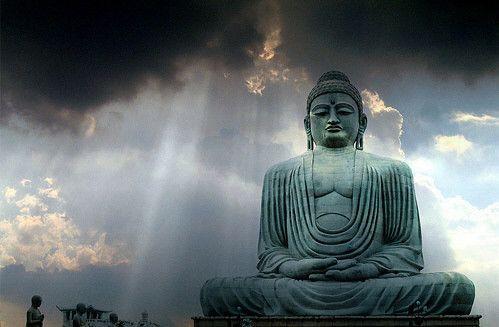 Bouddha - Page 2 1dcb4a5b