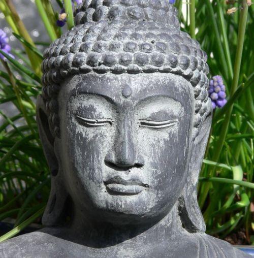 Bouddha - Page 2 1fceb39c