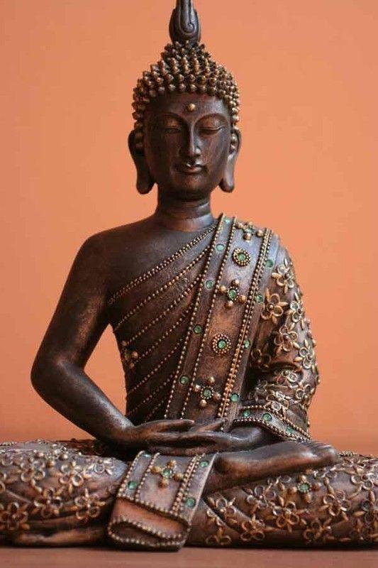 Bouddha - Page 2 47971d7c