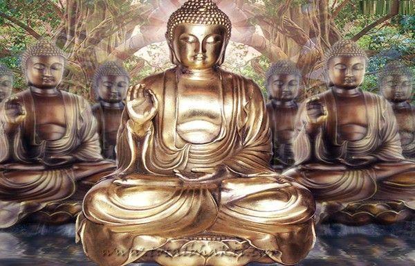 Bouddha - Page 2 60a2ab80
