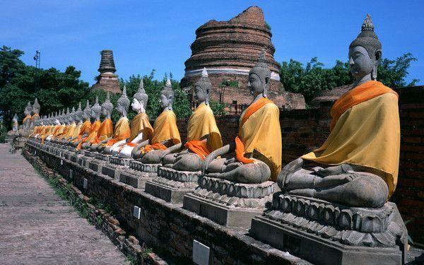 Bouddha - Page 2 65846361