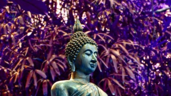 Bouddha - Page 2 76bbae0c