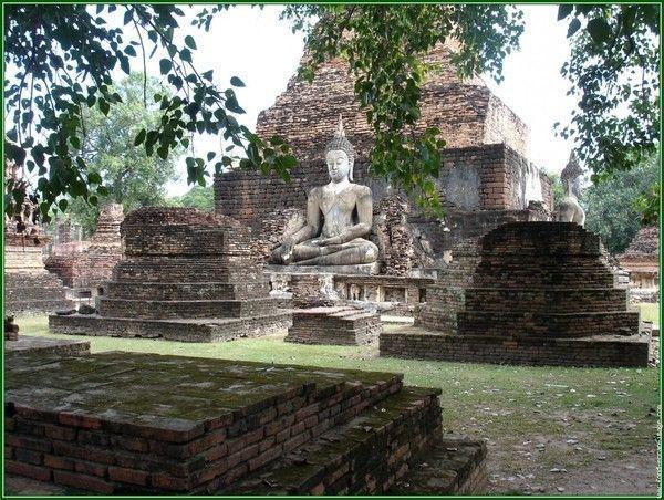 Bouddha - Page 2 83df8cb8