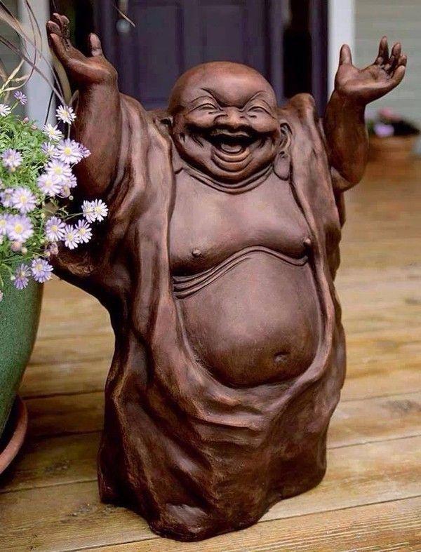 Bouddha - Page 2 87412db0