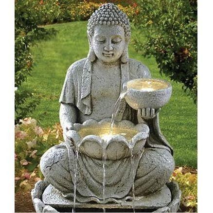 Bouddha - Page 2 A147c59a