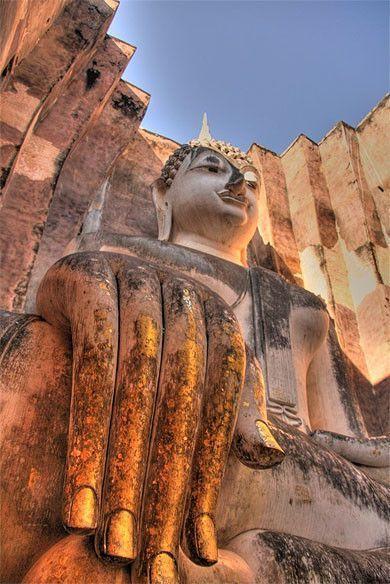 Bouddha - Page 2 Ac26245f
