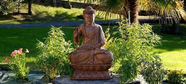 Bouddha - Page 2 B86a6764