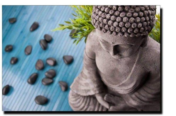 Bouddha - Page 2 B99e6ee4