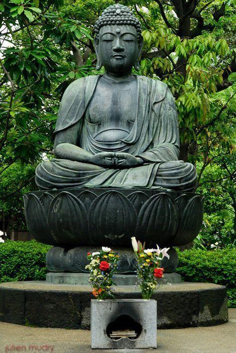 Bouddha - Page 2 Be3508c4