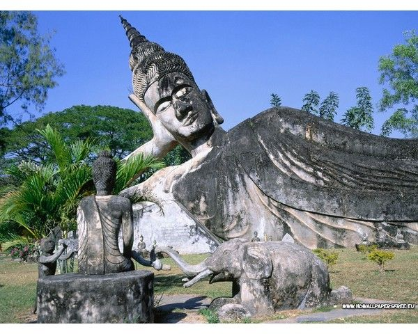 Bouddha - Page 2 C3cadb41