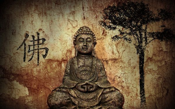 Bouddha - Page 2 C7190643