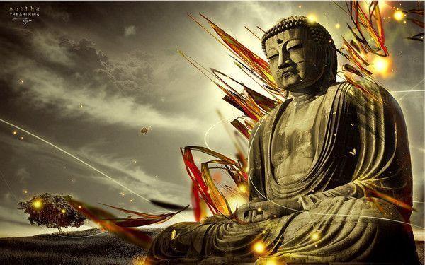 Bouddha - Page 2 D8ba99a8