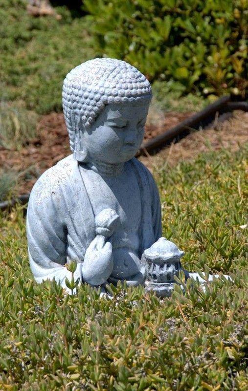 Bouddha - Page 2 Daedad8c