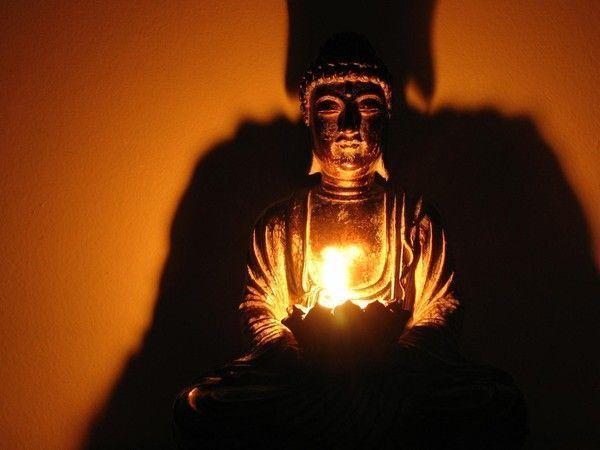 Bouddha - Page 2 E173aa6f