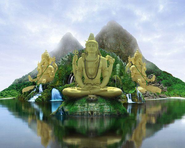 Bouddha - Page 2 E3d796ad
