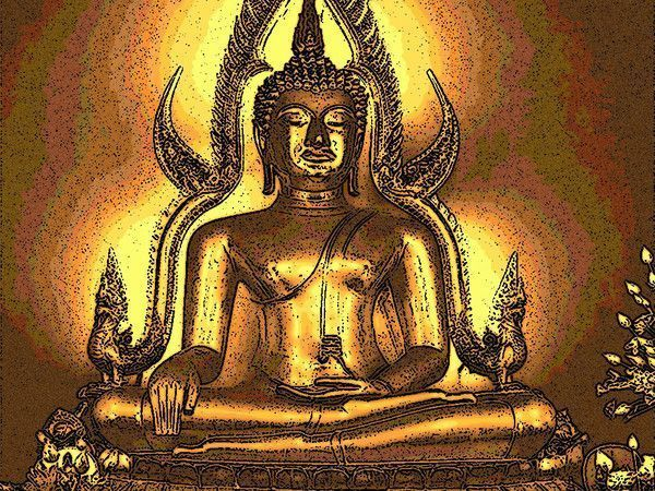 Bouddha - Page 2 E4b80c3f