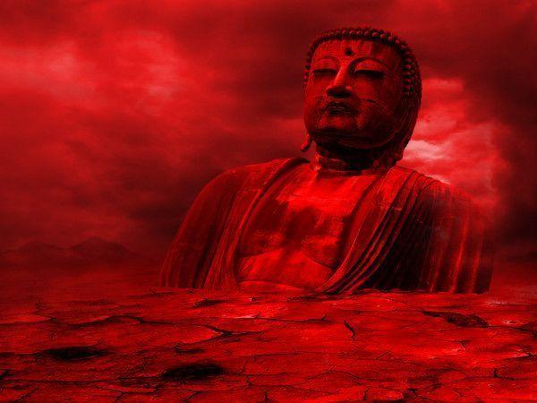 Bouddha - Page 2 E4c70851