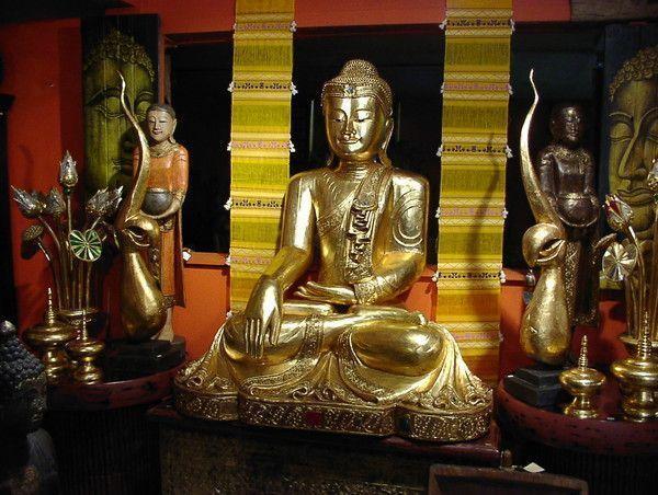 Bouddha - Page 2 Ed9d2f72