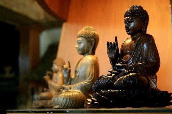 Bouddha - Page 2 F9438410