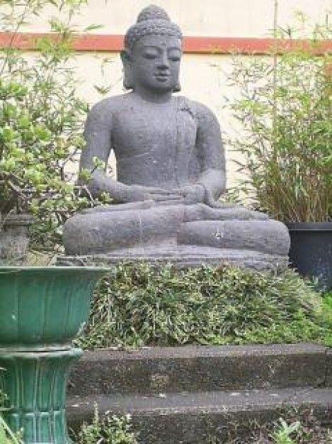 Bouddha - Page 2 F9f42b00